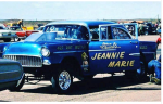 55 chevy in the pits.PNG