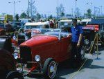 Andy Southard Jr. Roadster.jpg