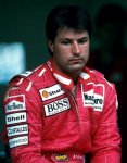 andretti in '93 with a look on his face that sort of sums up his time in F1.jpg