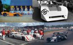 Can-Am-Collage.jpg