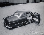 Hershel JR Conway started sweeping floors at Barris Kustoms in 1955..PNG