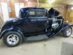 Original 1932 STEEL body Buy it now $33,500 (7).jpg