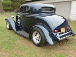 Original 1932 STEEL body Buy it now $33,500 (8).jpg