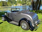 ORIGINAL 1932 FORD CABRIOLET ROADSTER (4).jpg