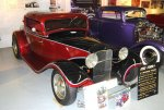 Bill Breece 1932 Ford coupe.jpg