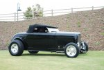 Cool 1932 Ford's (2).jpg