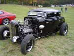 1932 Ford 3w Coupe lic # 20-224 (1).jpg