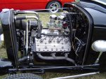 1932 Ford 3w Coupe lic # 20-224 (2).jpg