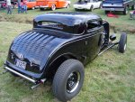 1932 Ford 3w Coupe lic # 20-224 (3).jpg