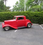 1932 Ford 3w coupes (62).JPG