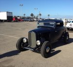 1932 Ford 3w coupes (61).jpg