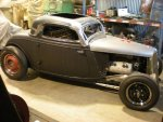 1933 3w at Salt Flat Speed Shop.JPG