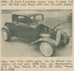 Channeled 1932 Ford's (9).png