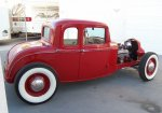 Channeled 1932 Ford's (21) .jpg