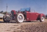 Channeled 1932 Ford's (22) .jpg