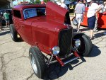 1932 Ford 3w coupes..jpg