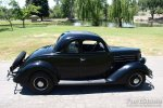 clem-tebow-1936-ford-side.JPG.jpg