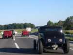 1932 Ford's on HWY 1932  (4).PNG