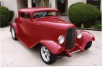 Red 1932 Ford 3w coupe (1).jpg