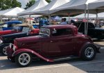 Deuce 3w coupe from The Rodders Journal.jpg