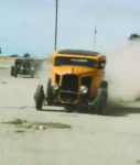 1932 Ford's on HWY 1932  (9).PNG