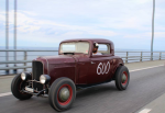 1932 Ford's on HWY 1932 (67).PNG