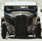 1932 Ford's on HWY 1932 (385).PNG