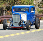 1932 Ford's on HWY 1932 (68).PNG
