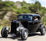 1932 Ford's on HWY 1932 (400).PNG