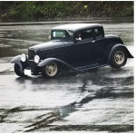 1932 Ford's on HWY 1932 (429).png