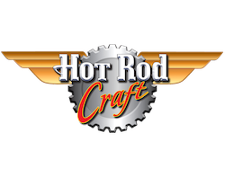 HOT ROD CRAFT